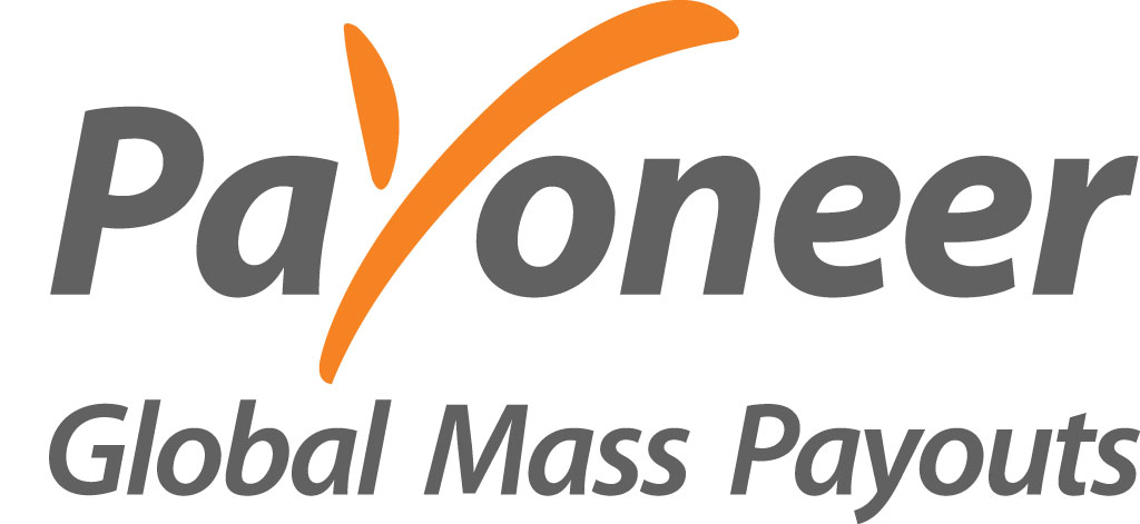 Payoneer Online Payment