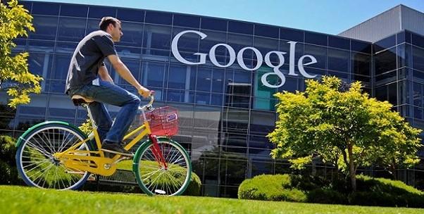 magang di google 1