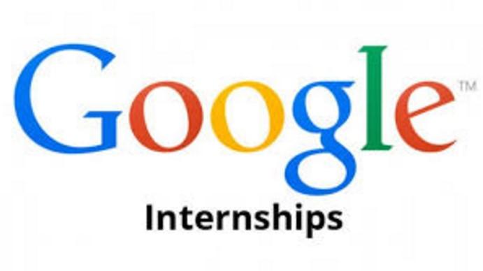 magang di google 3