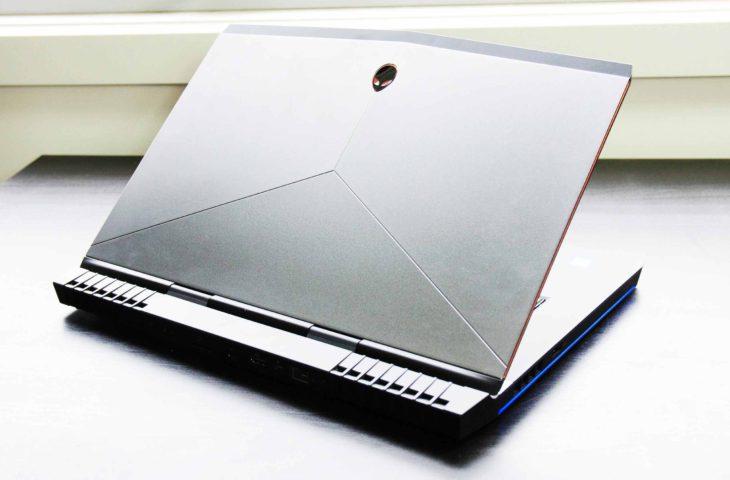 Ini Dia.. Jajaran Laptop Gaming Terbaru DariAlienware ^NEW^ alienware-730x480