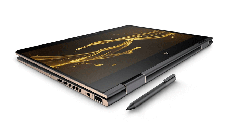 HP-Spectre-X360-pen